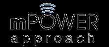 mPower Approach
